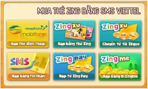 mua-the-zing-bang-sms