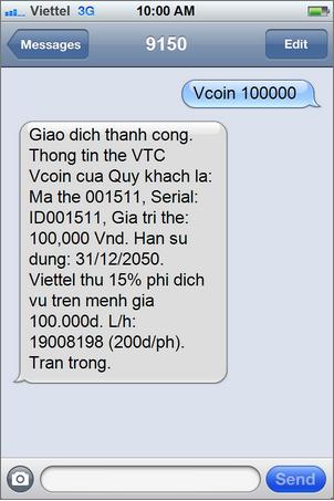 mua-vcoin-bang-sms-viettel
