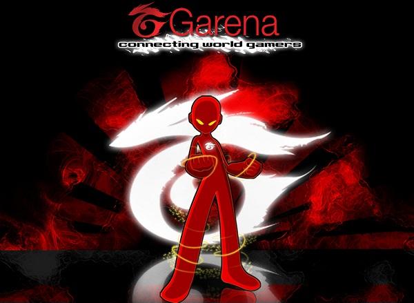 nạp thẻ Garena bằng thẻ Vinaphone