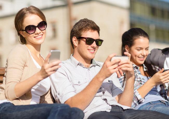 mua mã thẻ cào viettel bằng SMS