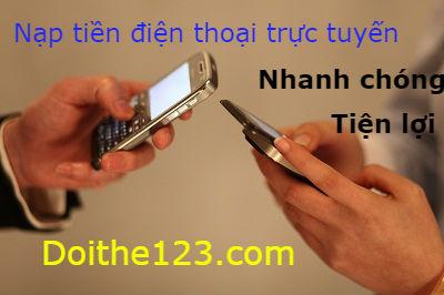 nap-the-dien-thoai-online.jpg