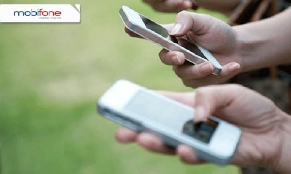 nạp thẻ điện thoại trực tuyến