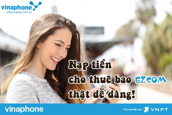 nap-tien-cho-thue-bao-Ezcom-Vinaphone