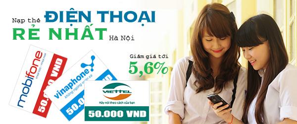 nap-tien-dien-thoai