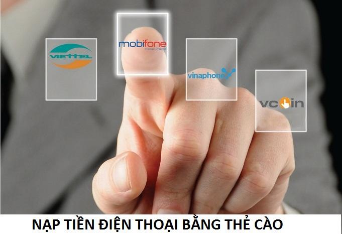 nap-tien-dien-thoai-bang-the-cao-1