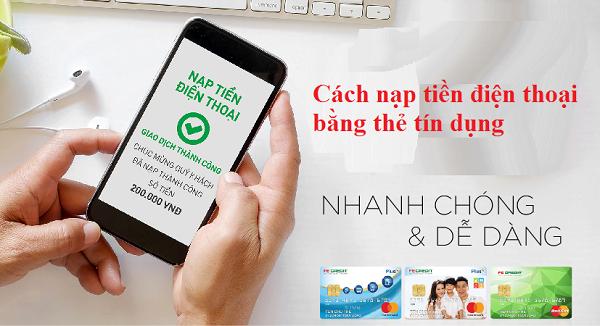 nap-tien-dien-thoai-bang-the-tin-dung