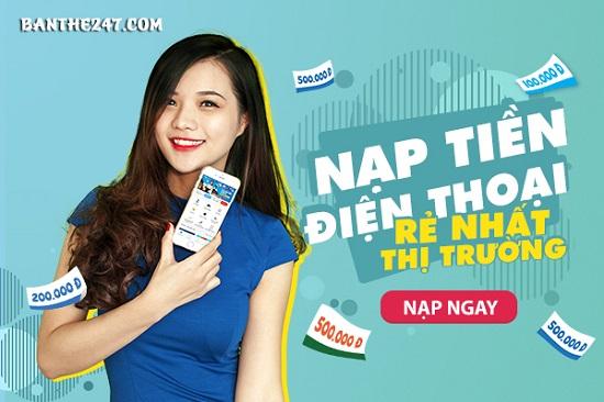 nap-tien-dien-thoai-nhanh