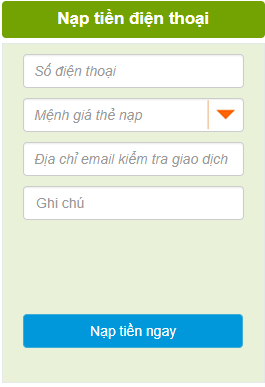nap-tien-dien-thoai-nhanh-1
