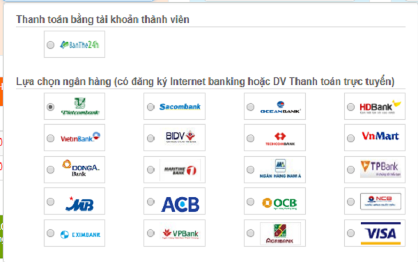 mua-the-dien-thoai-online-bang-vietcombank