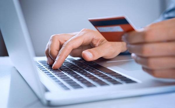 nạp tiền điện thoại qua ví điện tử