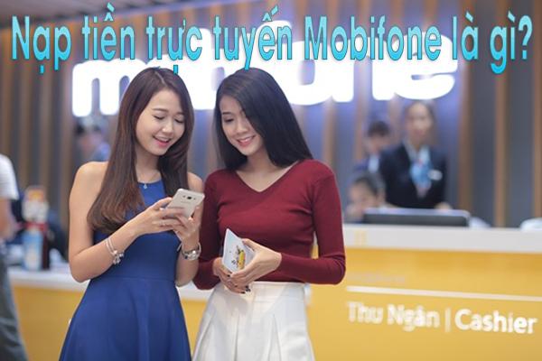nap-tien-mobifone-online
