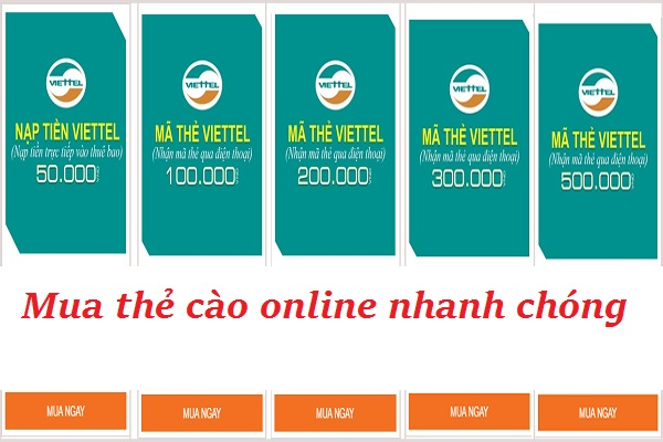 nap-tien-viettel-online