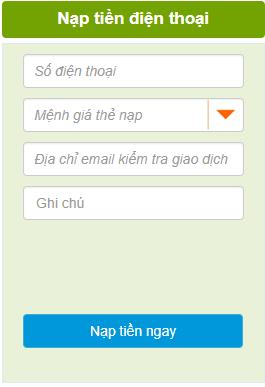 nap-tien-viettel-online-1