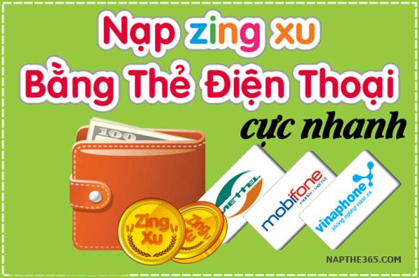 nap-zing-xu-bang-the-dien-thoai