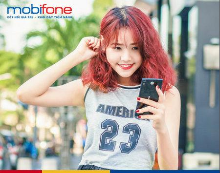nhan-100gb-truy-cap-3g4g-khi-dang-ky-goi-cuoc-maxtn-mobifone