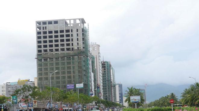 Môi giới bất động sản có là việc làm hot tại Hà Nẵng?