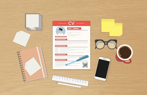 những con số biết nói trong CV của bạn
