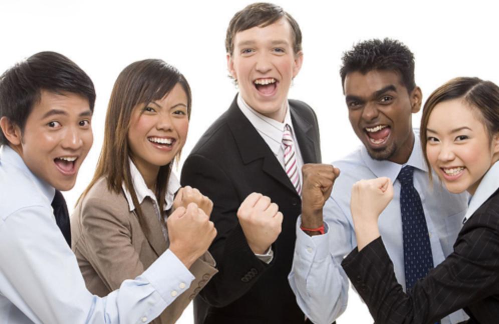 Kỹ năng làm việc nhóm hiệu quả khi xin việc làm tại đà nẵng