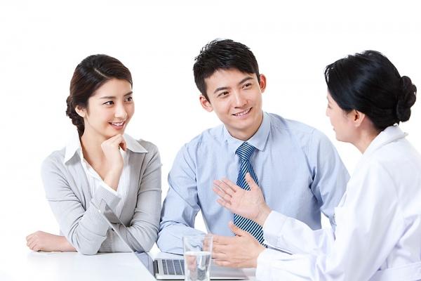 nội dung cuộc họp công ty