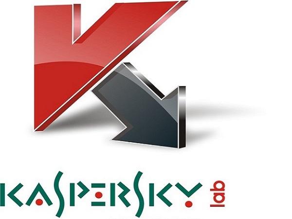 Phần mềm diệt virus kaspersky miễn phí