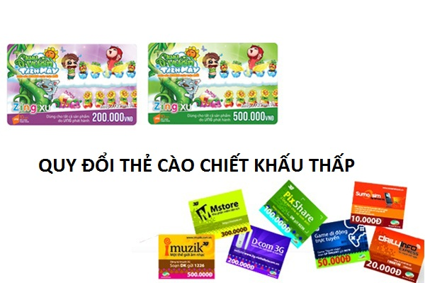quy-doi-the-cao-chiet-khau-thap-1