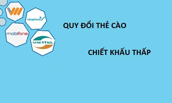 quy-doi-the-cao-chiet-khau-thap