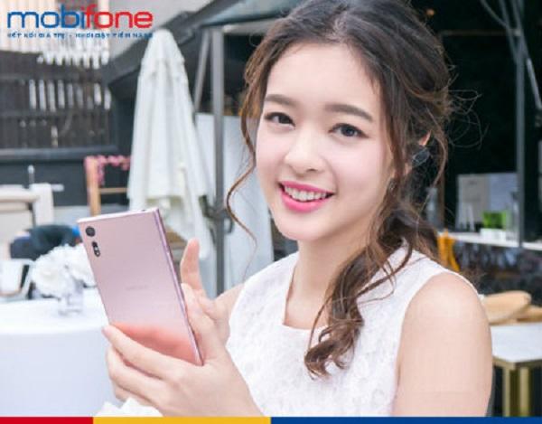 sim Mobifone đăng ký chưa chính xác