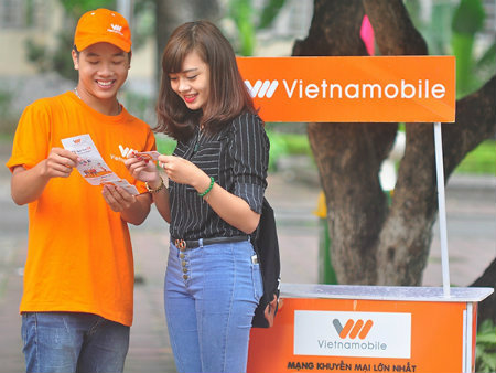 sim-dua-le-vietnamobile