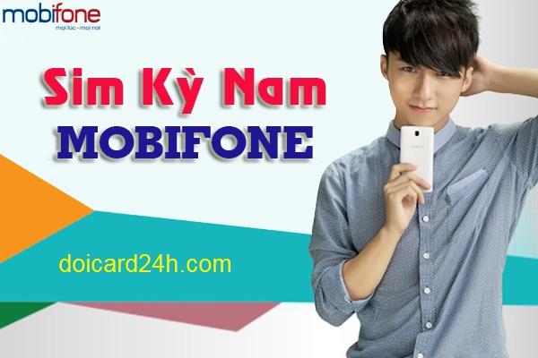 sim-ky-nam-mobifone
