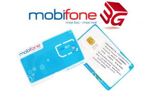 sim-mobifone-1