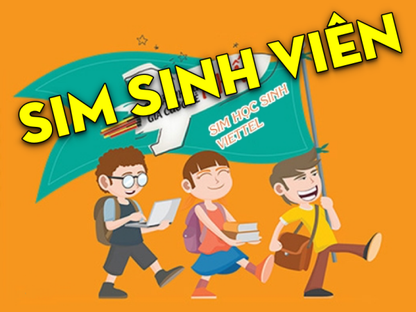 sim-sinh-vien-viettel-1