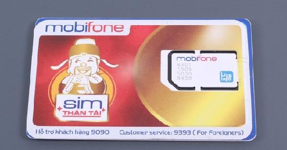 sim-than-tai-mobifone