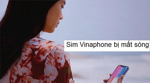 sim-vinaphone-bi-mat-song-lien-tuc
