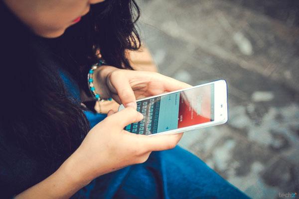 Việc nạp thẻ điện thoại online dễ dàng hơn bạn nghĩ.
