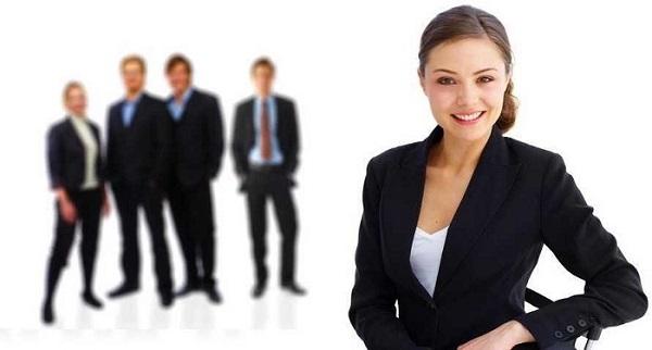 Cách sử dụng thông tin bổ sung trong CV một cách cực kỳ hiệu quả