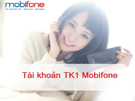 tai-khoan-TK1-Mobifone