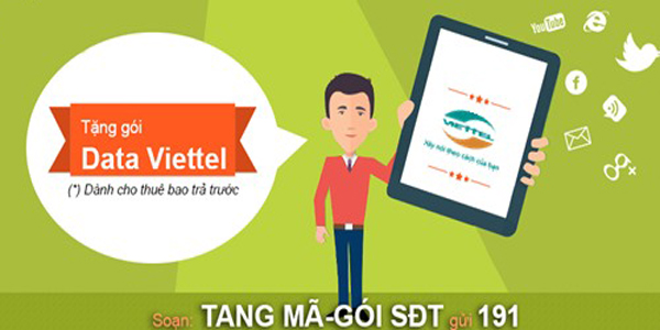 tang-3g-viettel-cho-thue-bao-khac