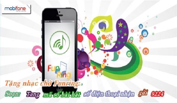 tang-nhac-cho-funring-cho-thue-bao-mobifone-khac-2