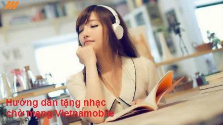 tang-nhac-cho-vietnamobile