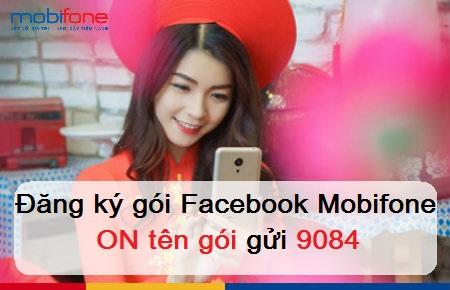 tat-tan-tat-cac-goi-cuoc-facebook-mobifone