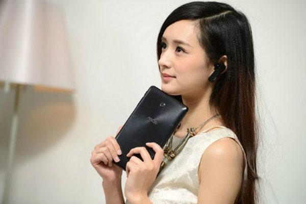 thanh-toan-google-play-bang-sim-vinaphone