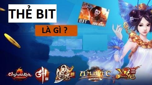 the-bit-la-gi