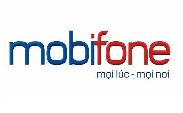 thẻ cào mobifone