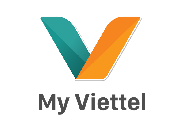 the-cao-viettel-1