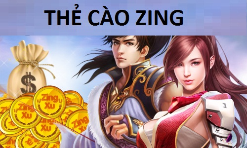 the-cao-zing