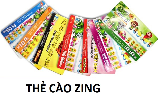 the-cao-zing-1