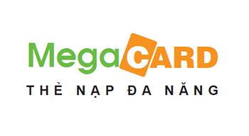 the-megacard