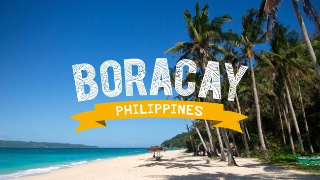 thien-duong-bien-dao-Boracay-1