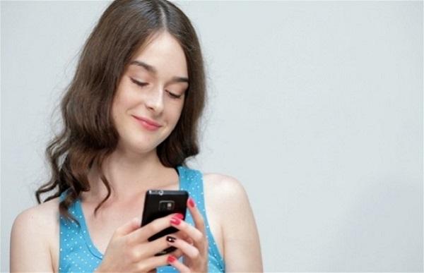 thời hạn sử dụng thẻ điện thoại Vinaphone