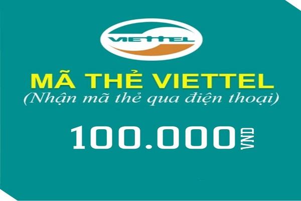 the-dien-thoai-viettel